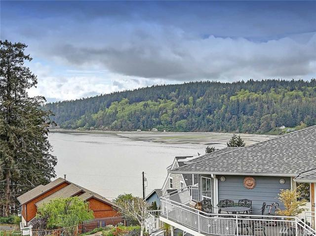 2230 Cleven Park Rd, Camano Island, WA 98282 (#1280873) :: Real Estate Solutions Group