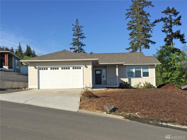 42 American Eagle Dr, Sequim, WA 98382 (#1280929) :: Brandon Nelson Partners