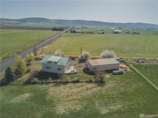 5330 Sorenson Rd, Ellensburg, WA 98926 (#1281409) :: Real Estate Solutions Group