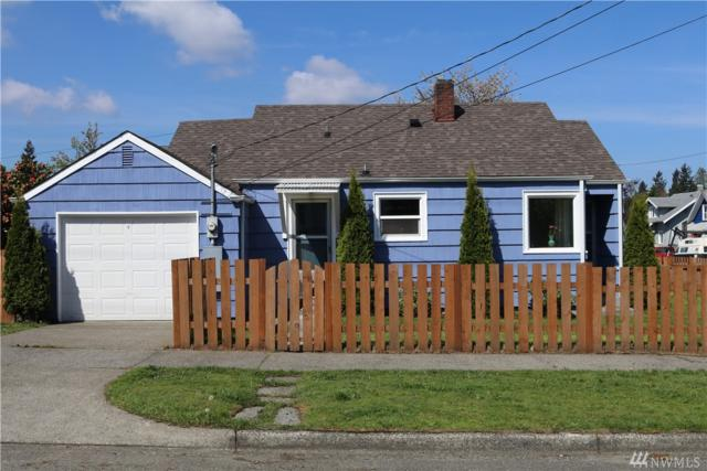 3002 S 7th St, Tacoma, WA 98405 (#1282448) :: Homes on the Sound