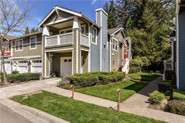10620 221st Lane NE #101, Redmond, WA 98053 (#1282723) :: The DiBello Real Estate Group