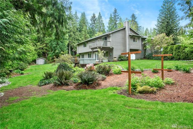 10116 200th Place SE, Snohomish, WA 98296 (#1282780) :: Better Homes and Gardens Real Estate McKenzie Group