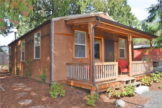 160 E Sea Vista Lane, Grapeview, WA 98546 (#1283048) :: Homes on the Sound