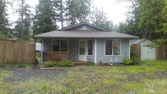 55 Wolf Rd, Quilcene, WA 98376 (#1283449) :: NW Home Experts