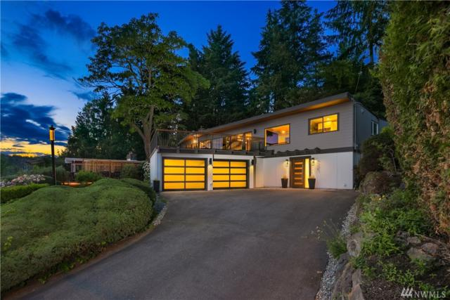 6178 NE 187th Place, Kenmore, WA 98028 (#1283609) :: Homes on the Sound