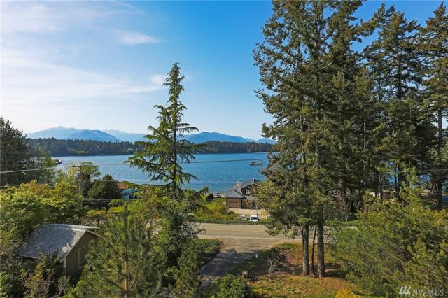 14901 Seabeck Hwy NW, Seabeck, WA 98380 (#1283894) :: Better Homes and Gardens Real Estate McKenzie Group