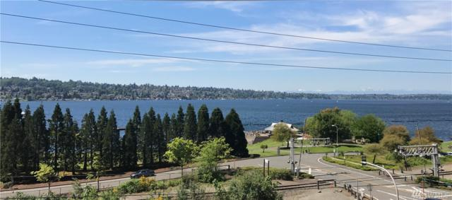 1700 Lake Washington Blvd N #301, Renton, WA 98056 (#1284082) :: Ben Kinney Real Estate Team