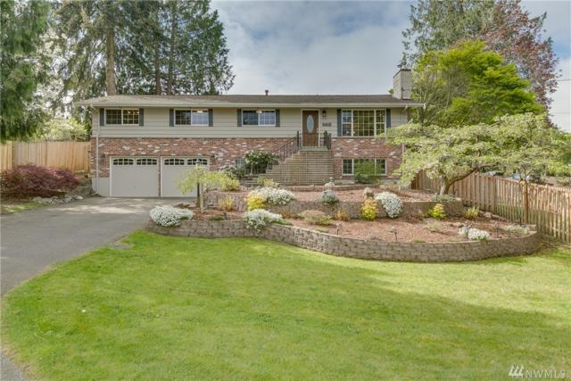 8912 229 Place SW, Edmonds, WA 98026 (#1284487) :: Better Homes and Gardens Real Estate McKenzie Group