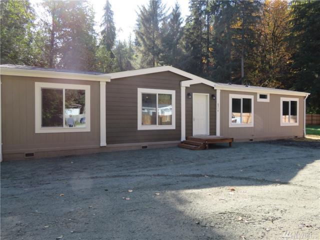 6514 Skinner Rd, Granite Falls, WA 98252 (#1284555) :: NW Home Experts
