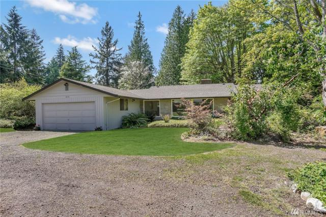 18506 88th Ave W, Edmonds, WA 98026 (#1284730) :: Better Homes and Gardens Real Estate McKenzie Group