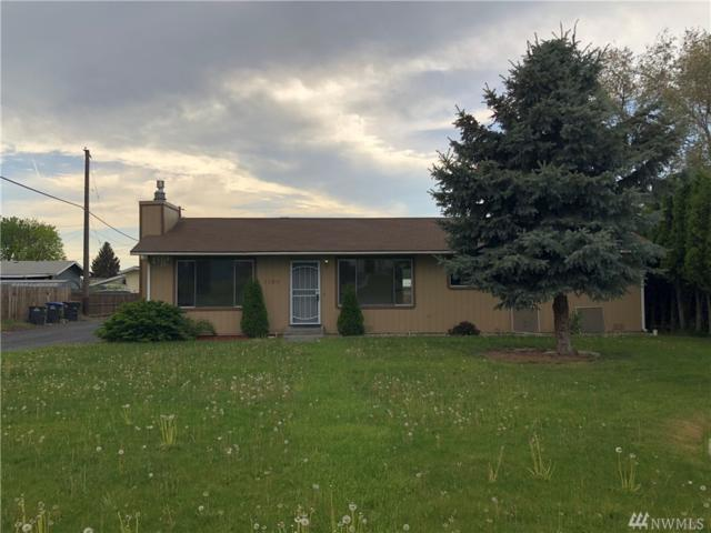 1180 Ashcroft Place, Moses Lake, WA 98837 (#1285599) :: Real Estate Solutions Group