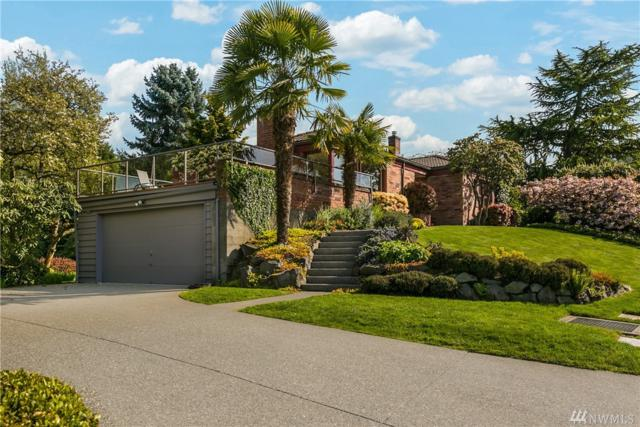 10630 Culpeper Ct NW, Seattle, WA 98177 (#1285790) :: Real Estate Solutions Group