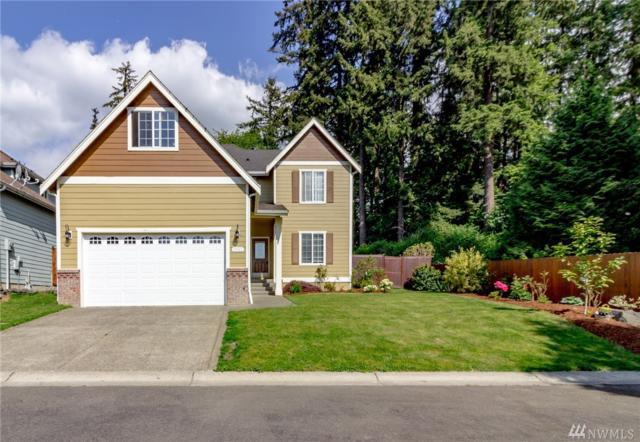 38062 S 36th Place S, Auburn, WA 98001 (#1285896) :: Homes on the Sound