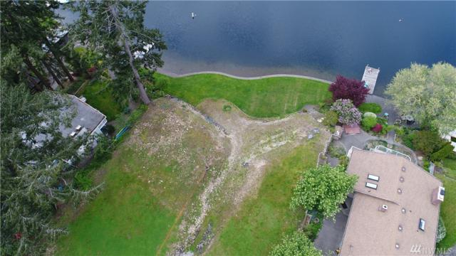 8 Lake Vista Boulavard S, Spanaway, WA 98387 (#1286135) :: Real Estate Solutions Group