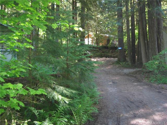 4457 Swinomish Trail, Concrete, WA 98237 (#1286734) :: Homes on the Sound