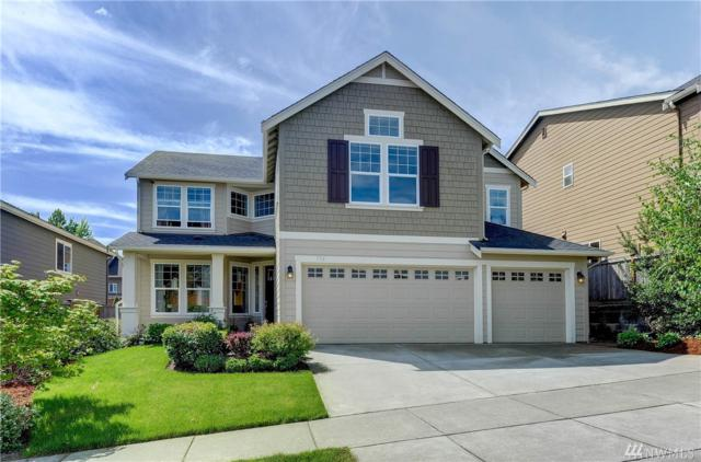 716 201st Place SW, Lynnwood, WA 98036 (#1286934) :: Homes on the Sound