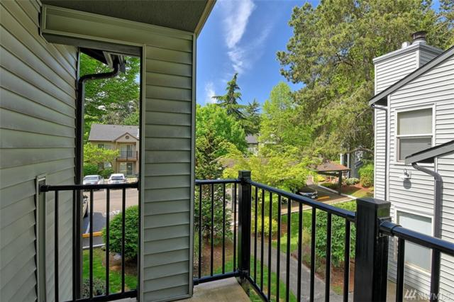 9805 Avondale Rd NE U255, Redmond, WA 98052 (#1286994) :: Better Homes and Gardens Real Estate McKenzie Group