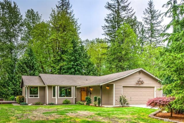 15321 84th St NE, Lake Stevens, WA 98258 (#1287296) :: Homes on the Sound