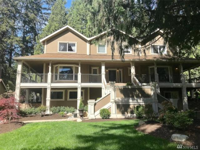 17130 51ST Ave SE, Bothell, WA 98012 (#1287556) :: Homes on the Sound
