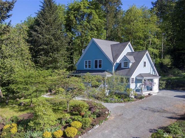 5940 Rose Lp NE, Bainbridge Island, WA 98110 (#1287747) :: Homes on the Sound