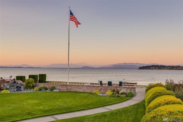 316 Shore Dr, Camano Island, WA 98282 (#1287952) :: Real Estate Solutions Group