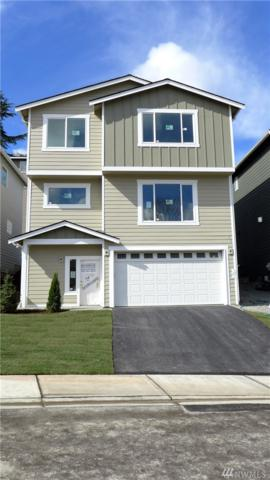 12007--Lot 19- 27 Ct S, Burien, WA 98168 (#1288086) :: Better Homes and Gardens Real Estate McKenzie Group