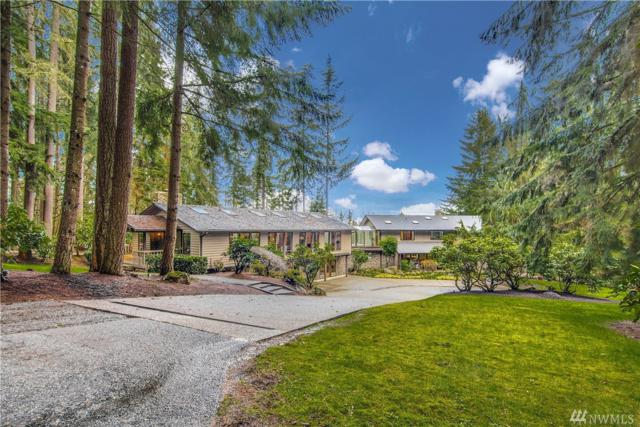 18528 SE 58th St, Issaquah, WA 98027 (#1288518) :: Homes on the Sound