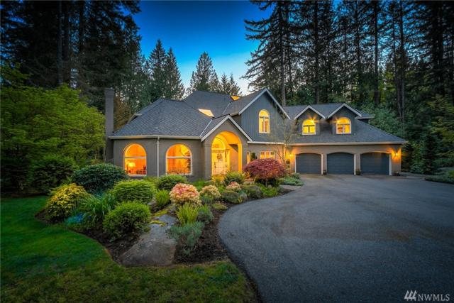 14905 262 Ave SE, Issaquah, WA 98027 (#1289039) :: Real Estate Solutions Group