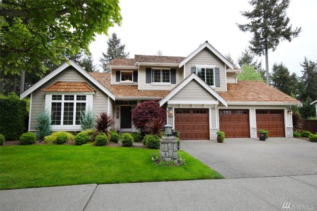 2719 22nd Ave Ct NW, Gig Harbor, WA 98335 (#1289041) :: Homes on the Sound