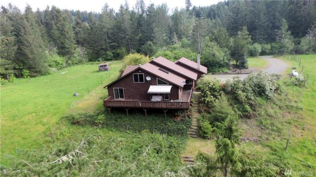 12715 Silver Creek Dr SE, Tenino, WA 98589 (#1289081) :: Better Homes and Gardens Real Estate McKenzie Group