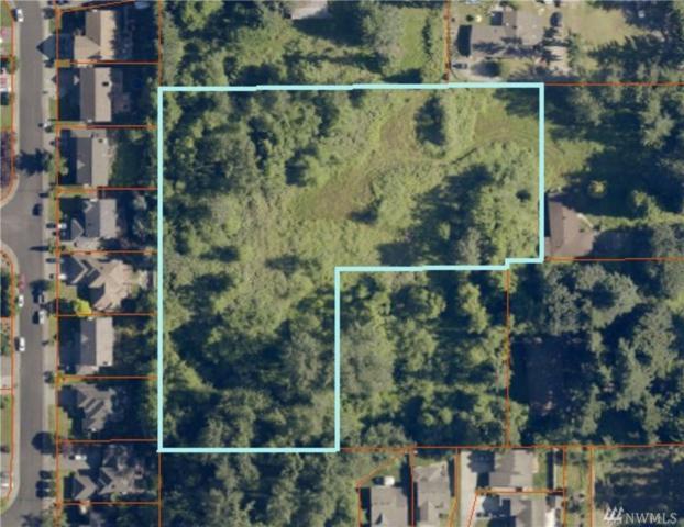288-XX 55th Ave S, Auburn, WA 98001 (#1289528) :: Homes on the Sound