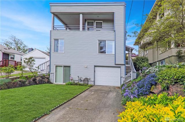 1130 31st Ave, Seattle, WA 98122 (#1290050) :: Better Homes and Gardens Real Estate McKenzie Group