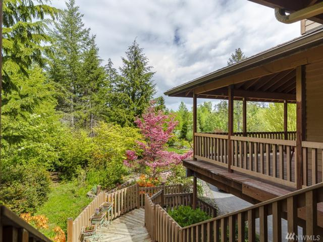 7142 Windflower Place NW, Seabeck, WA 98380 (#1290384) :: Real Estate Solutions Group