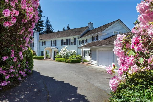35 NW Cherry Lp, Shoreline, WA 98177 (#1290782) :: The DiBello Real Estate Group
