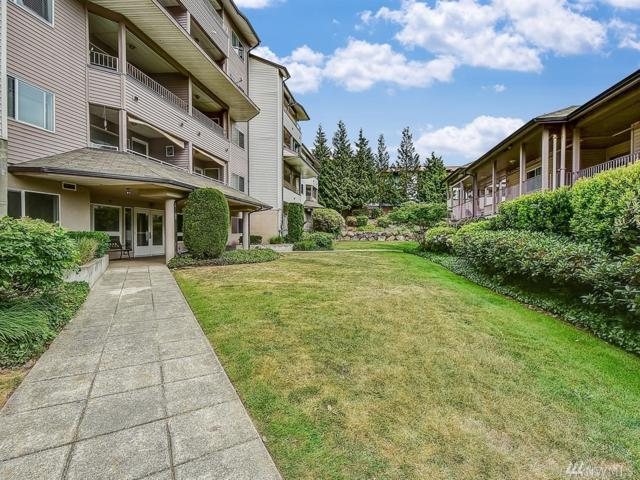 15340 Macadam Rd S B202, Tukwila, WA 98188 (#1290825) :: Homes on the Sound