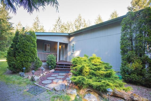 425 SW Wycoff Rd, Port Orchard, WA 98367 (#1291056) :: Real Estate Solutions Group