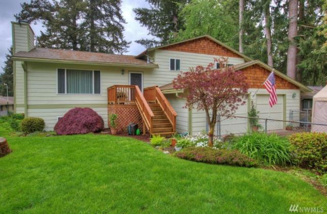 13830 147th Place SE, Renton, WA 98059 (#1291230) :: Real Estate Solutions Group