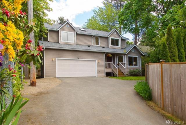 12704 37th Ave NE, Seattle, WA 98125 (#1291334) :: The DiBello Real Estate Group