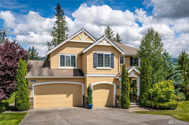 23853 Nookachamp Hills Dr, Mount Vernon, WA 98274 (#1291568) :: Chris Cross Real Estate Group