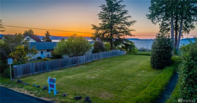 930 2nd St, Mukilteo, WA 98275 (#1291914) :: Morris Real Estate Group