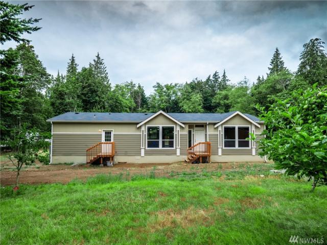 3165 Goldberry Lane, Camano Island, WA 98282 (#1292862) :: Ben Kinney Real Estate Team