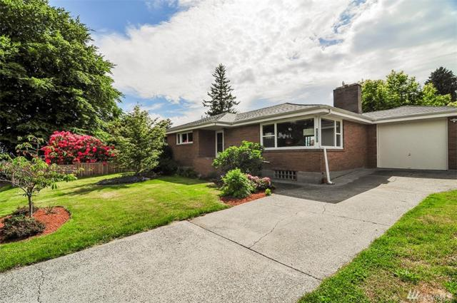 4407 52nd Ave SW, Seattle, WA 98116 (#1293003) :: Better Homes and Gardens Real Estate McKenzie Group