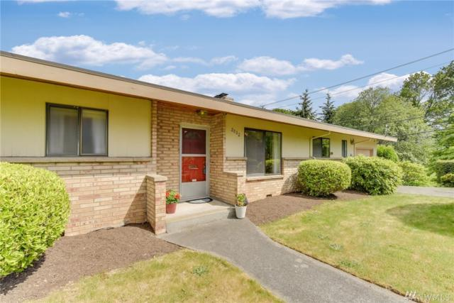 2802 24th Ave W, Seattle, WA 98199 (#1293190) :: Homes on the Sound