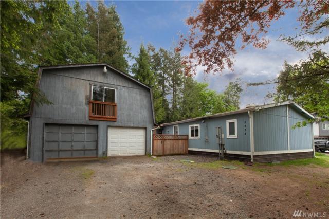 5234 SE Pine Lake Blvd, Olalla, WA 98359 (#1293644) :: Mike & Sandi Nelson Real Estate