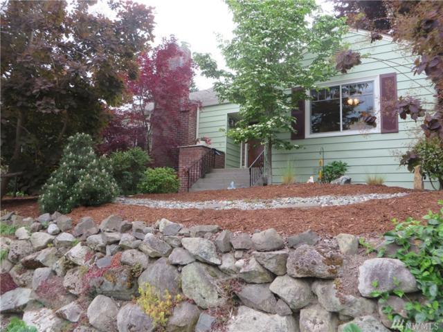 8017 20th Ave NE, Seattle, WA 98115 (#1294180) :: Icon Real Estate Group