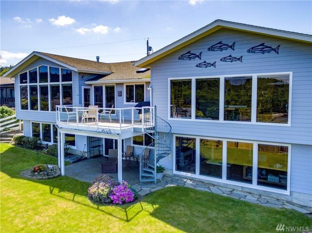 352 Dennis Blvd, Port Townsend, WA 98368 (#1294241) :: Real Estate Solutions Group
