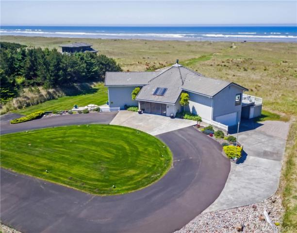 21705 Pacific Wy, Ocean Park, WA 98640 (#1294648) :: Icon Real Estate Group