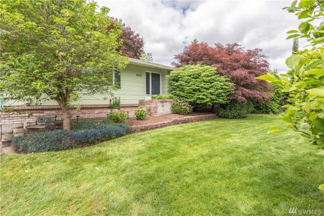 2209 Eureka Ave, Centralia, WA 98531 (#1295118) :: Icon Real Estate Group