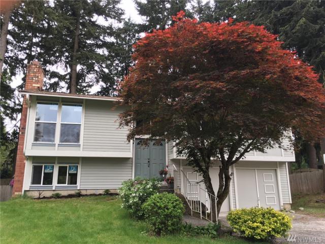 10801 165th Place NE, Redmond, WA 98052 (#1295156) :: Morris Real Estate Group