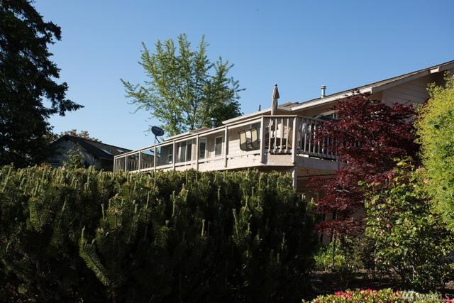 6085 Osprey, Bremerton, WA 98312 (#1295802) :: Real Estate Solutions Group